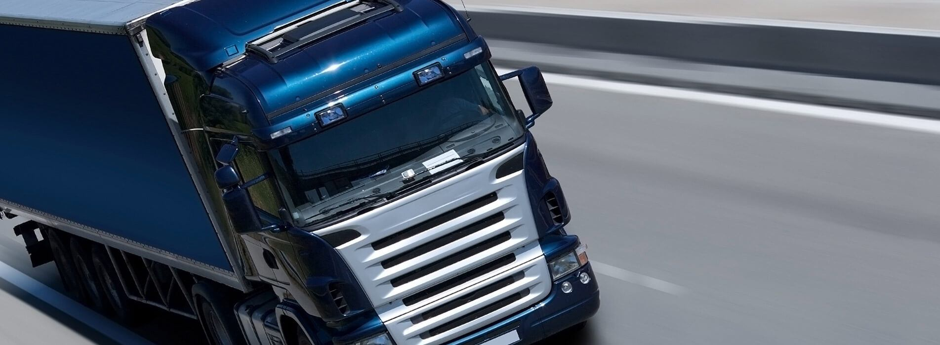 Header - Μεταφορές με Φορτηγό