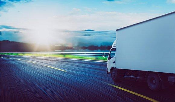 Φορτηγό στον Δρόμο – Πελατολόγιο